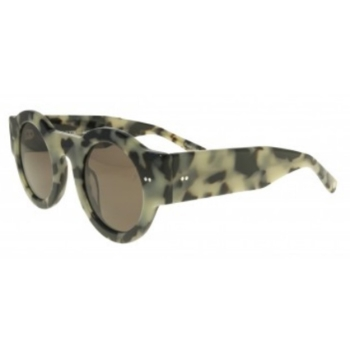 Fly Girls FLY CLYDE Sunglasses